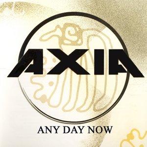 Bild für 'Any Day Now'