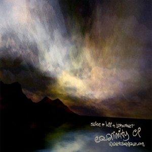 Image for 'Equanimity EP'
