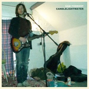Image for 'Candlelightwater'