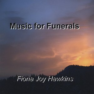 Image for 'Music for Funerals'
