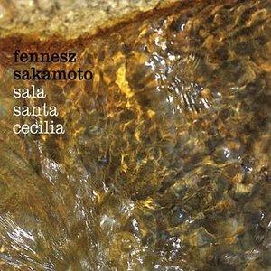 Image for 'Sala Santa Cecilia'