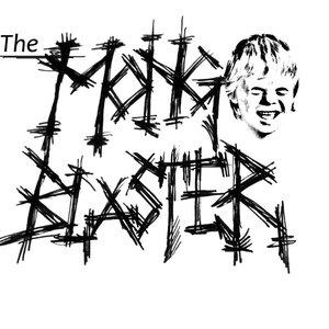 Bild för 'The Mongoblaster'
