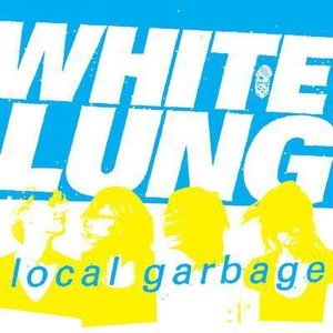 Image for 'Local Garbage'