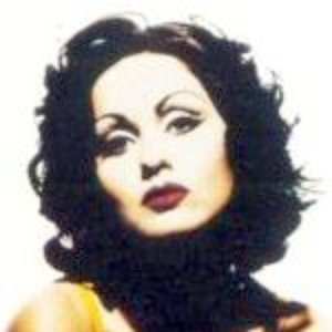 Image for 'Berri'