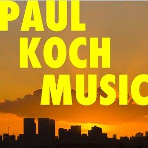 Imagem de 'Paul Koch Music'