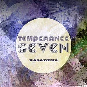 Image for 'Pasadena'