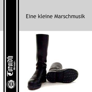 Image for 'Eine kleine Marschmusik'