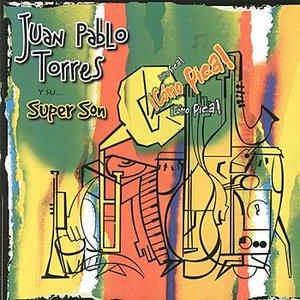Image for '¡Como Pica!'
