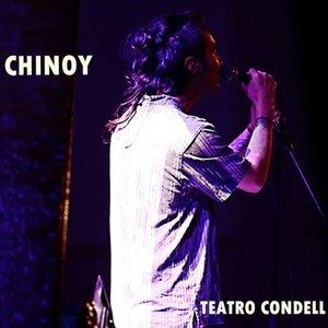 Image for 'Teatro Condell (En Vivo)'