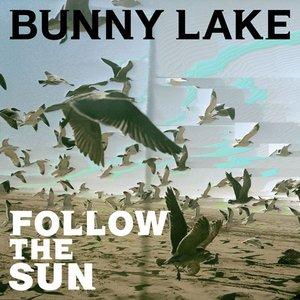 Image for 'Follow The Sun'