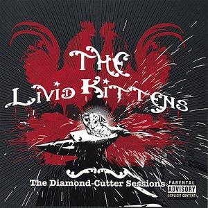 Immagine per 'The Diamond-Cutter Sessions'
