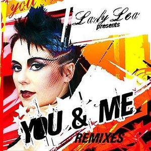 Bild für 'You and Me (Digital Dilemmas Remix)'