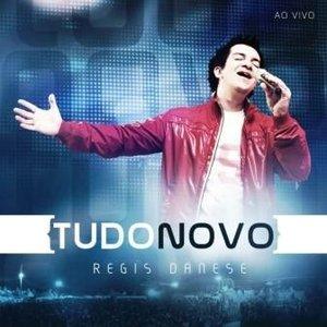 Image for 'Tudo Novo'