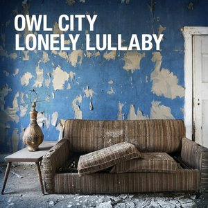 """""""Lonely Lullaby""""的图片"""