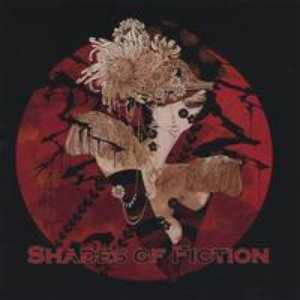 Image for 'Shades of Fiction'