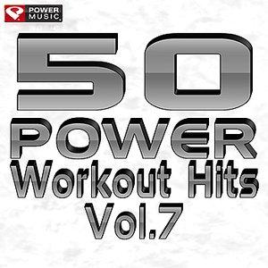 Bild für 'Running (Power Remix)'