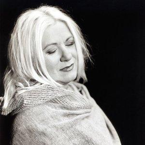 Image for 'Monica Borrfors'
