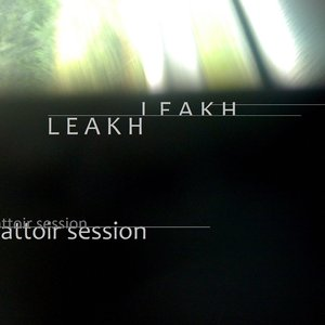 Image for 'Abattoir Session'