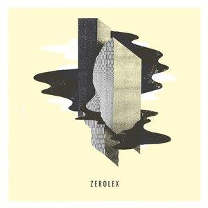 Image for 'Zerolex EP'