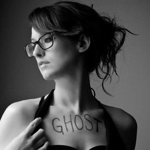 """Ingrid Michaelson""的封面"