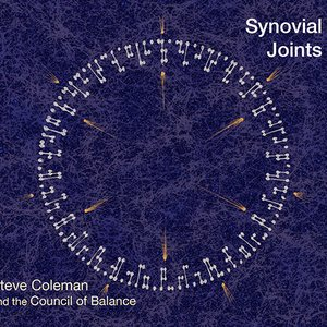 Image for 'Synovial Joints'