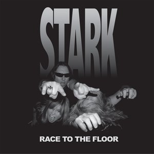 Image for 'Race to the Floor'