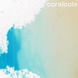 Image for 'Coralcola'