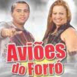Image for 'Aviões'