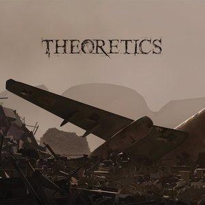Imagen de 'Theoretics'