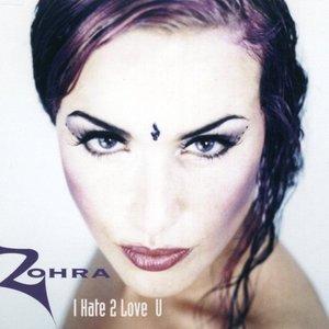 Imagem de 'I Hate 2 Love U'