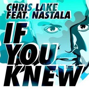 Imagem de 'If You Knew'