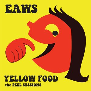 Image for 'Yellow Food: The Peel Sessions'