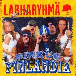 Image for 'Sirkus Finlandia'