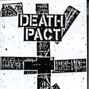 Bild für 'death pact 8'
