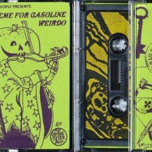 Image for 'Theme for Gasoline Weirdo'