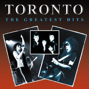Imagen de 'The Greatest Hits'