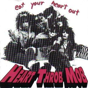 Imagem de 'Eat Your Heart Out'