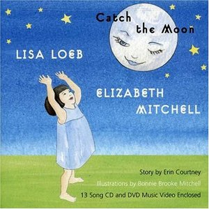 Image for 'Catch The Moon'