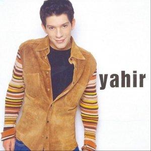 Image for 'Yahir'