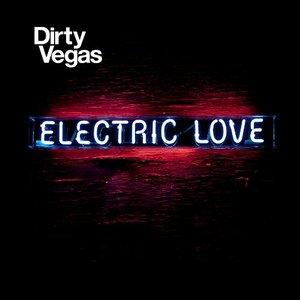 Image pour 'Electric Love'