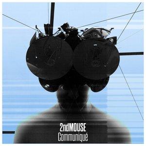 Image pour 'Communique'