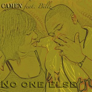Bild för 'No One Else (feat. Billz)'