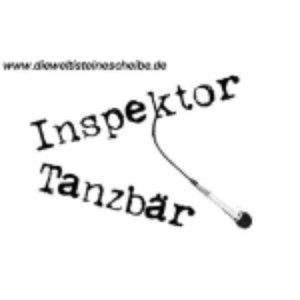 Image for 'Inspektor Tanzbär'