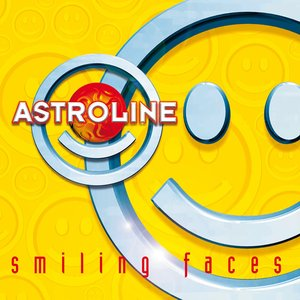 Image for 'Smiling Faces'