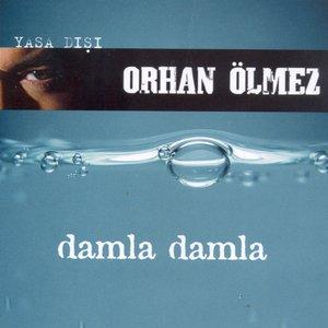 Image for 'Damla Damla'