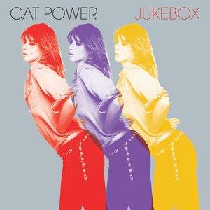 Immagine per 'Jukebox (Bonus Disc)'