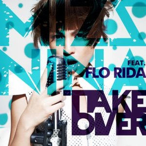 Image for 'Takeover (feat. Flo Rida) - Single'