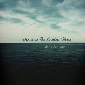 Image for 'Drawing the Endless Shore'