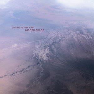 Imagem de 'Hidden space'