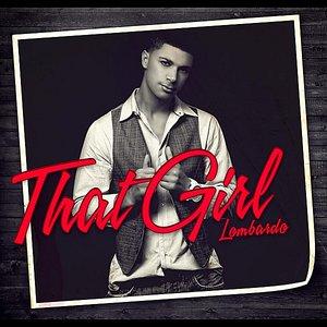 Immagine per 'That Girl'